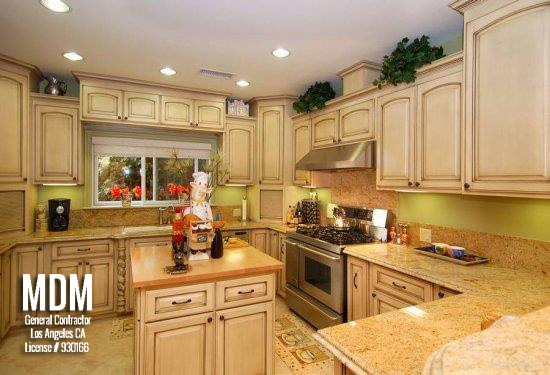 Simple effective tips for local kitchen remodeling for Local kitchen remodeling
